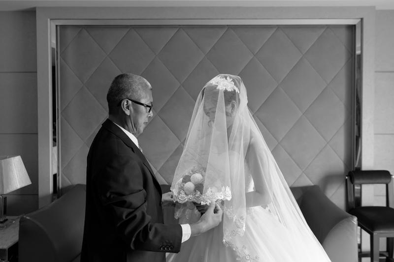 婚攝推薦,台北婚攝,婚攝,婚攝小棣,婚禮紀實,婚禮攝影,婚禮紀錄,晶宴會館,民權晶宴會館,民權晶宴
