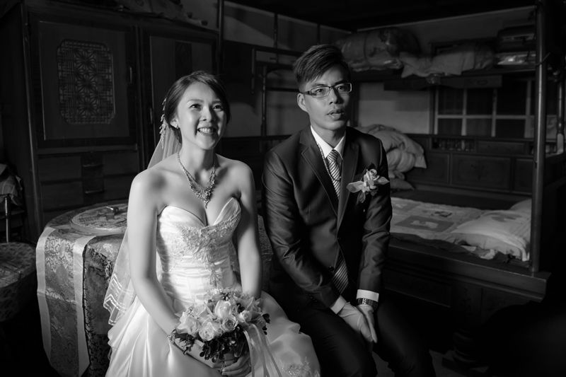 婚攝推薦,台北婚攝,婚攝,婚攝小棣,婚禮紀實,婚禮攝影,婚禮紀錄,彰化婚攝,和美新統意饗宴,和美新統意