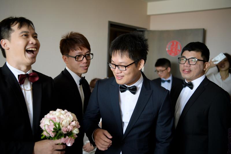 婚攝推薦,台北婚攝,婚攝,婚攝小棣,婚禮紀實,婚禮攝影,婚禮紀錄,蘆洲大風車,大風車宴會館
