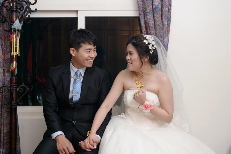 婚攝推薦,台北婚攝,婚攝,婚攝小棣,婚禮紀實,婚禮攝影,婚禮紀錄,台南婚攝,台南中營活動中心