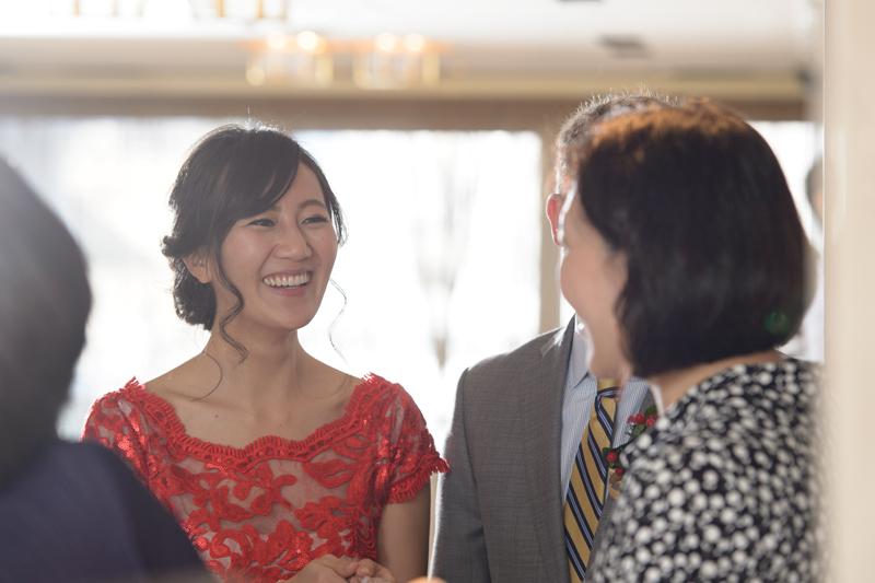 婚攝推薦,台北婚攝,婚攝,婚攝小棣,婚禮紀實,婚禮攝影,婚禮紀錄,台北國賓,國賓大飯店,台北國賓大飯店