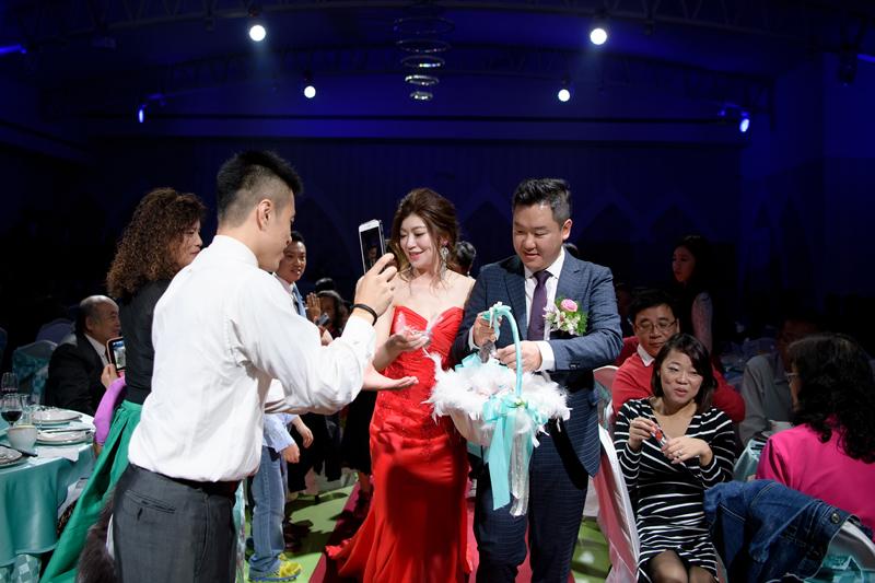 婚攝推薦,台北婚攝,婚攝,婚攝小棣,婚禮紀實,婚禮攝影,婚禮紀錄,景美,星靚點花園飯店