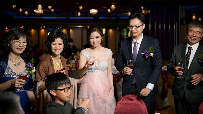 婚攝推薦,台北婚攝,婚攝,婚攝小棣,婚禮紀實,婚禮攝影,婚禮紀錄,崇德新天地,台中崇德新天地,台中婚攝
