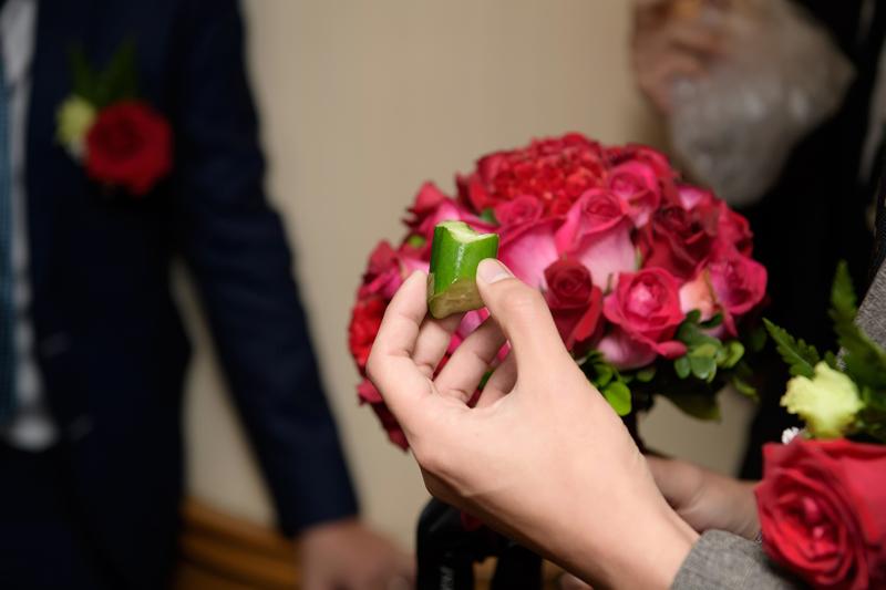 婚攝推薦,台北婚攝,婚攝,婚攝小棣,婚禮紀實,婚禮攝影,婚禮紀錄,台北車站天成,天成大飯店
