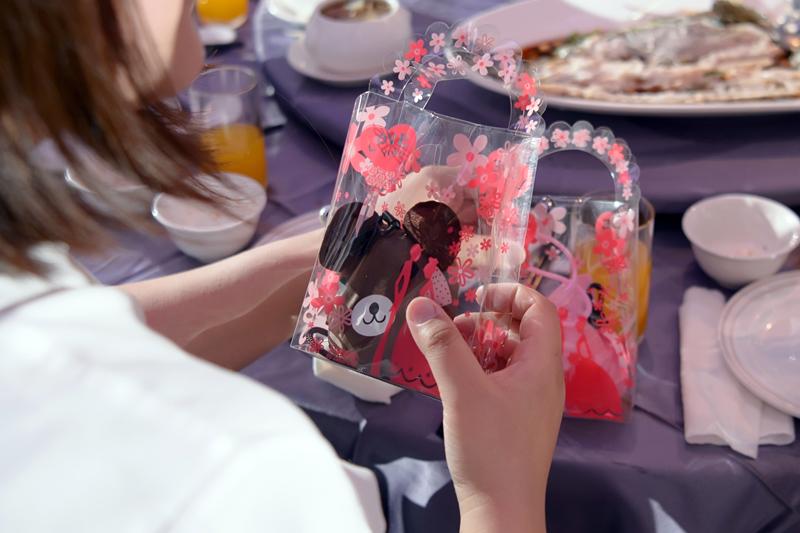 婚攝推薦,台北婚攝,婚攝,婚攝小棣,婚禮紀實,婚禮攝影,婚禮紀錄,新莊典華,典華幸福機構