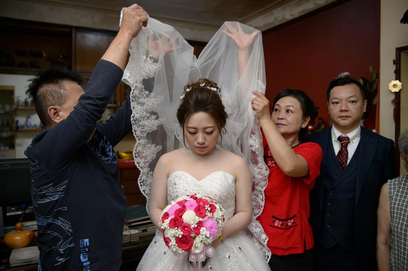 婚攝推薦,台北婚攝,婚攝,婚攝小棣,婚禮紀實,婚禮攝影,婚禮紀錄,香格里拉台北遠東國際大飯店,台北遠企
