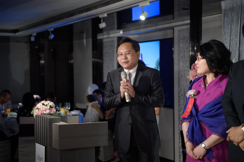婚攝推薦,台北婚攝,婚攝,婚攝小棣,婚禮紀實,婚禮攝影,婚禮紀錄,晶華酒店,台北晶華