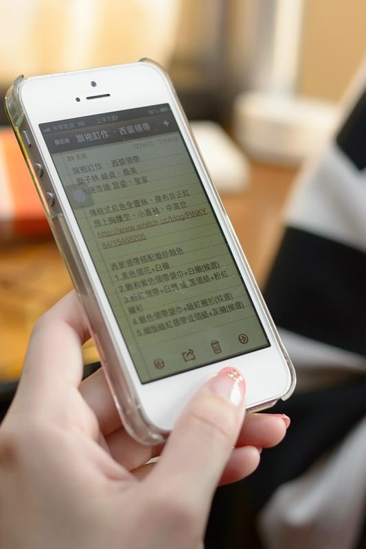 婚攝推薦,台北婚攝,婚攝,婚攝小棣,婚禮紀實,婚禮攝影,婚禮紀錄,漢來大飯店,漢來婚攝