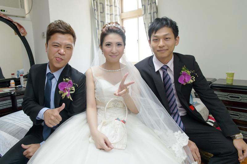 婚攝推薦,台北婚攝,婚攝,婚攝小棣,婚禮紀實,婚禮攝影,婚禮紀錄,緣圓婚宴廣場,緣圓餐廳,緣圓婚攝