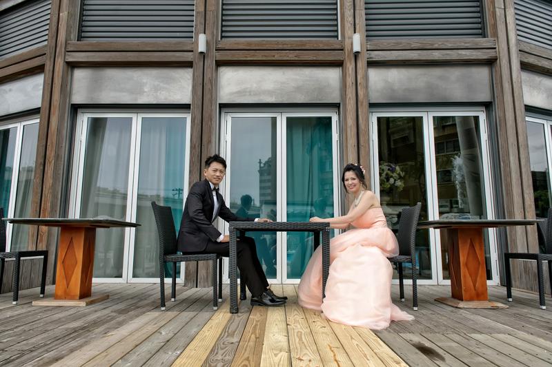 婚攝推薦,花蓮婚攝,婚攝,婚攝小棣,婚禮紀實,婚禮攝影,婚禮紀錄,花蓮翰品酒店,翰品婚攝