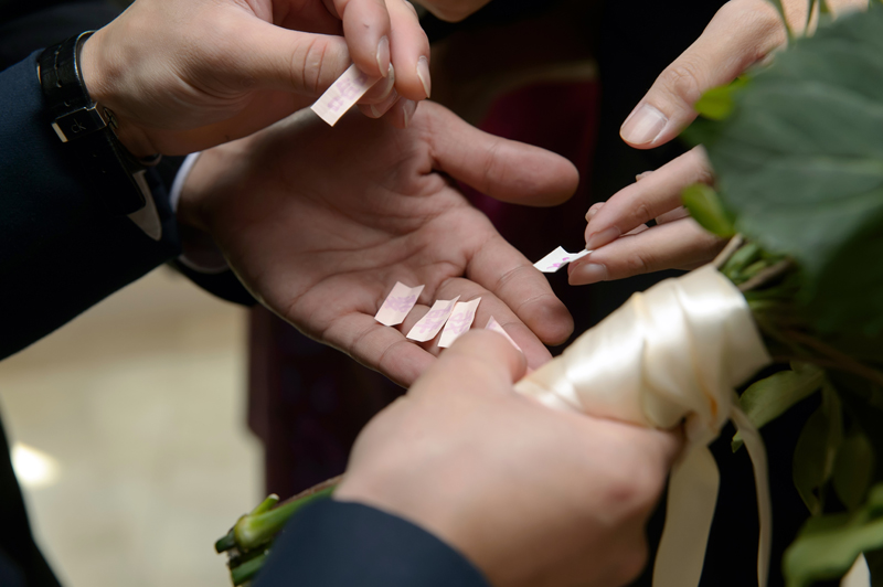 婚攝推薦,翰品婚攝,婚攝,婚攝小棣,婚禮紀實,婚禮攝影,婚禮紀錄,台北婚攝,新莊翰品酒店