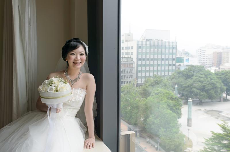 婚攝推薦,翰品婚攝,婚攝,婚攝小棣,婚禮紀實,婚禮攝影,婚禮紀錄,台北婚攝,高雄婚攝,高雄翰品酒店