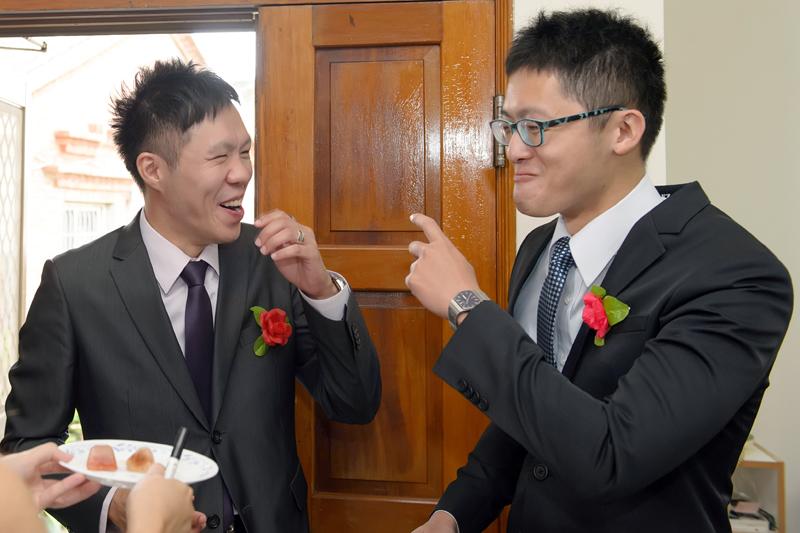 婚攝推薦,高雄婚攝,婚攝,婚攝小棣,婚禮紀實,婚禮攝影,婚禮紀錄,台北婚攝,高雄君鴻國際酒店