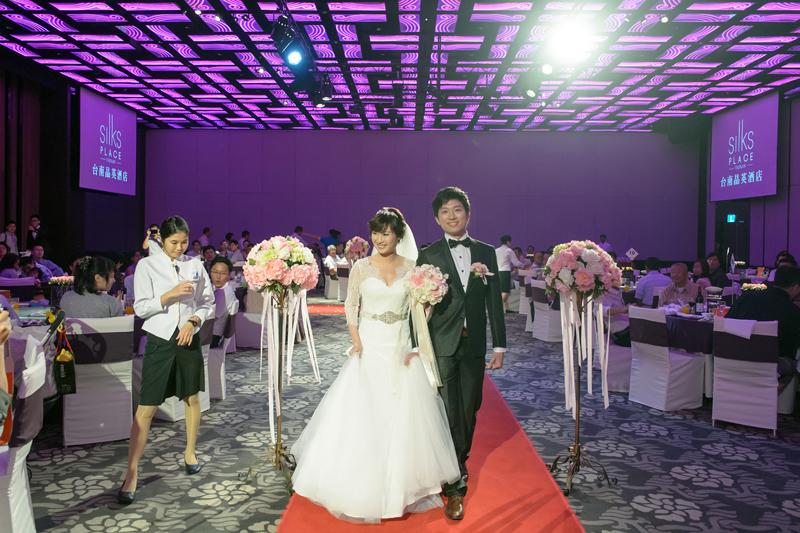 婚攝推薦,晶英酒店婚攝,婚攝,婚攝小棣,婚禮紀實,婚禮攝影,婚禮紀錄,台北婚攝,台南婚攝,台南晶英酒店