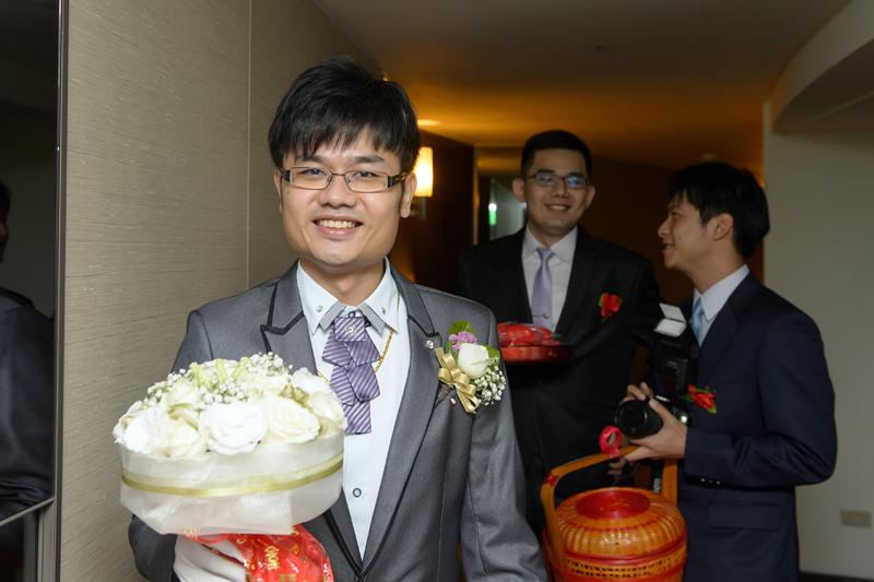 婚攝推薦,香格里拉婚攝,婚攝,婚攝小棣,婚禮紀實,婚禮攝影,婚禮紀錄,台北婚攝,台南婚攝,香格里拉台南遠東國際大飯店