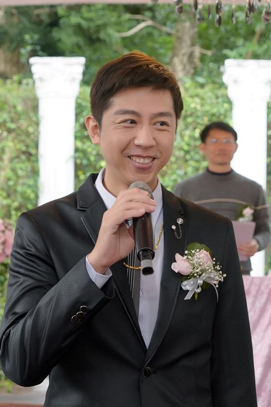 婚攝推薦,台北婚攝,婚攝,婚攝小棣,婚禮紀實,婚禮攝影,婚禮紀錄,青青食尚,青青時尚花園會館