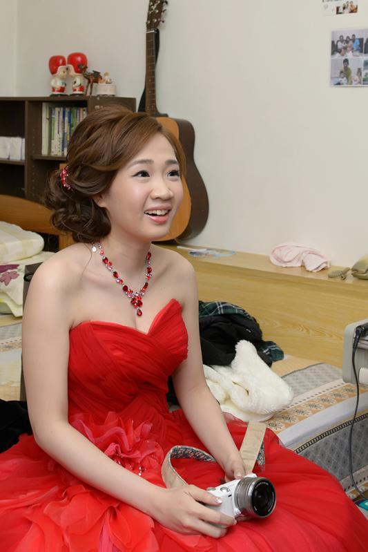 婚攝推薦,台北婚攝,婚攝,婚攝小棣,婚禮紀實,婚禮攝影,婚禮紀錄,土城大三元酒樓,土城大三元婚攝
