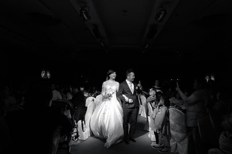 婚攝推薦,台北婚攝,婚攝,婚攝小棣,婚禮紀實,婚禮攝影,婚禮紀錄,淡水海中天