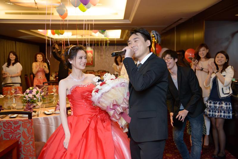 婚攝推薦,大億麗緻婚攝,婚攝,婚攝小棣,婚禮紀實,婚禮攝影,婚禮紀錄,台北婚攝,台南婚攝,台南大億麗緻酒店