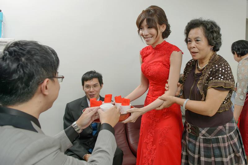 婚攝推薦,台北婚攝,婚攝,婚攝小棣,婚禮紀實,婚禮攝影,婚禮紀錄,海釣族真味園餐廳,板橋海釣族