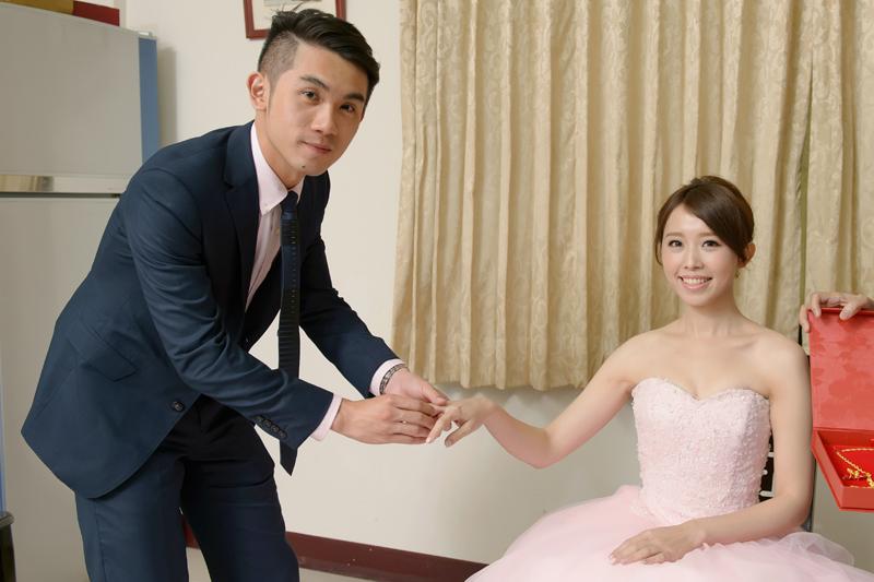 婚攝推薦,台北婚攝,婚攝,婚攝小棣,婚禮紀實,婚禮攝影,婚禮紀錄,小叮噹科學主題樂園,新竹婚攝