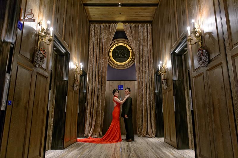婚攝推薦,君品婚攝,婚攝,婚攝小棣,婚禮紀實,婚禮攝影,婚禮紀錄,君品酒店,君品婚攝,法小金