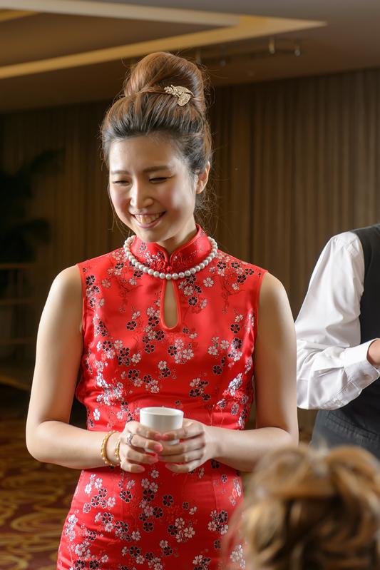 婚攝推薦,台南婚攝,婚攝,婚攝小棣,婚禮紀實,婚禮攝影,婚禮紀錄,大億麗緻