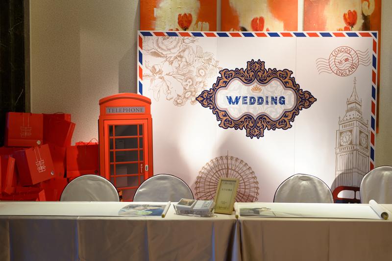 婚攝推薦,和璞飯店婚攝,婚攝,婚攝小棣,婚禮紀實,婚禮攝影,婚禮紀錄,新秘穗穗,Sui makeup & fashion