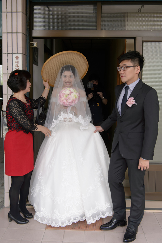 婚攝推薦,漢來巨蛋婚攝,婚攝,婚攝小棣,婚禮紀實,婚禮攝影,婚禮紀錄,高雄婚攝,新秘Corinna sue