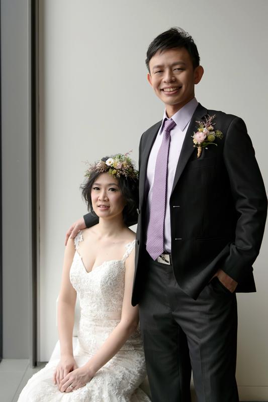 婚攝推薦,W hotel,婚攝,婚攝小棣,婚禮紀實,婚禮攝影,婚禮紀錄