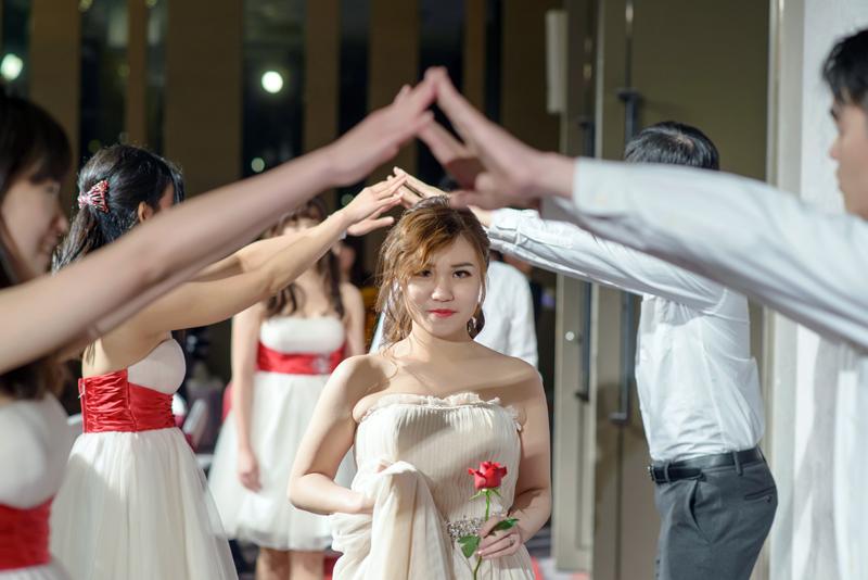婚攝推薦,台北婚攝,婚攝,婚攝小棣,婚禮紀實,婚禮攝影,婚禮紀錄,台北諾富特華航桃園機場飯店,諾富特婚攝