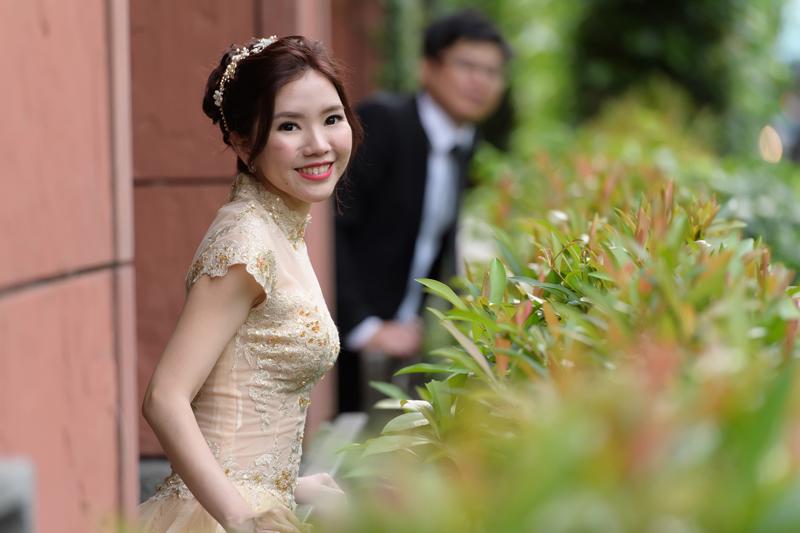 婚攝推薦,維多麗亞婚攝,婚攝,婚攝小棣,婚禮紀實,婚禮攝影,婚禮紀錄,台北婚攝,維多麗亞酒店