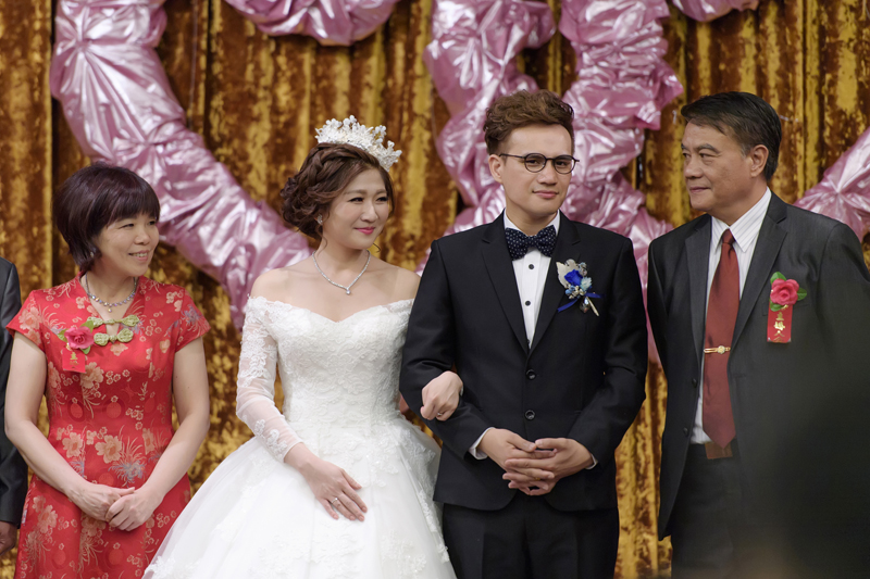 婚攝推薦,花蓮美崙婚攝,婚攝,婚攝小棣,婚禮紀實,婚禮攝影,婚禮紀錄,台北婚攝,花蓮美崙大飯店