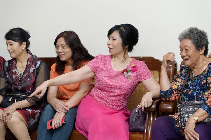 婚攝推薦,彰化婚攝,婚攝,婚攝小棣,婚禮紀實,婚禮攝影,婚禮紀錄,台北婚攝,北斗紅蟳餐廳