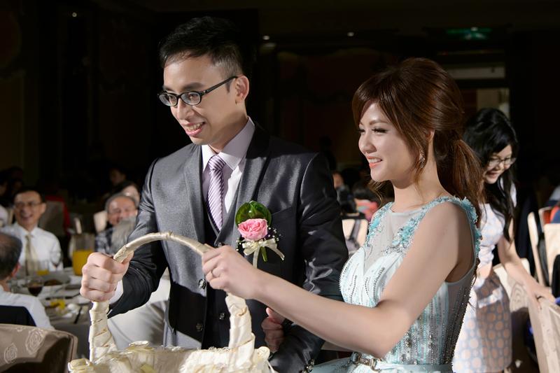 婚攝推薦,台北婚攝,婚攝,婚攝小棣,婚禮紀實,婚禮攝影,婚禮紀錄,典華婚攝,大直典華旗艦店,典華幸福機構