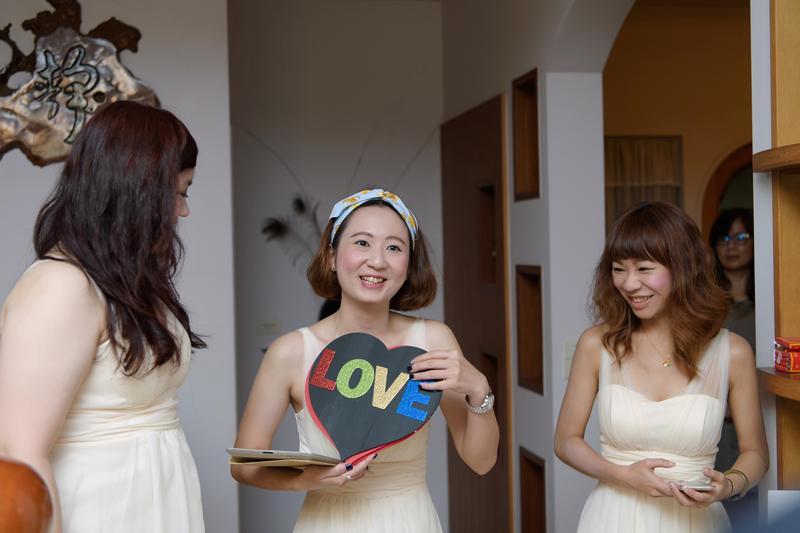 婚攝推薦,台北婚攝,婚攝,婚攝小棣,婚禮紀實,婚禮攝影,君品婚攝,君品酒店