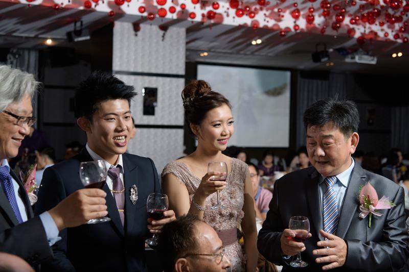 婚攝推薦,台北婚攝,婚攝,婚攝小棣,婚禮紀實,婚禮攝影,婚禮紀錄,水源會館,水源福利會館,台北馥敦飯店