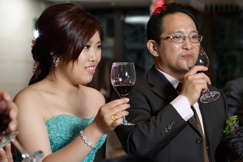 婚攝推薦,台北婚攝,婚攝,婚攝小棣,婚禮紀實,婚禮攝影,婚禮紀錄,晶華婚攝,故宮晶華,晶華酒店