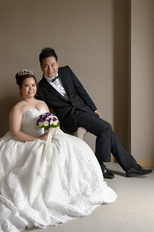 婚攝推薦,台北婚攝,婚攝,婚攝小棣,婚禮紀實,婚禮攝影,婚禮紀錄,新莊翰品,翰品酒店