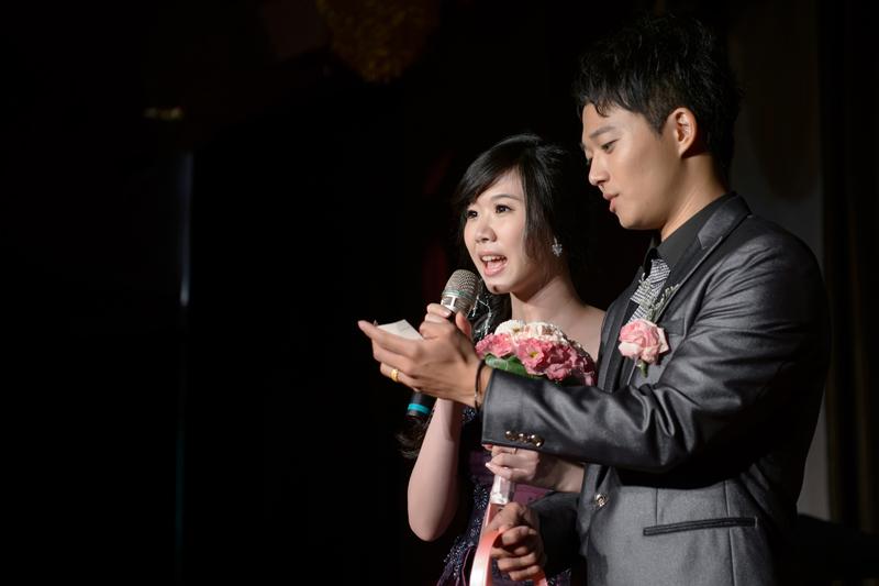 婚攝推薦,台北婚攝,婚攝,婚攝小棣,婚禮紀實,婚禮攝影,婚禮紀錄,彭園會館,新竹彭園會館