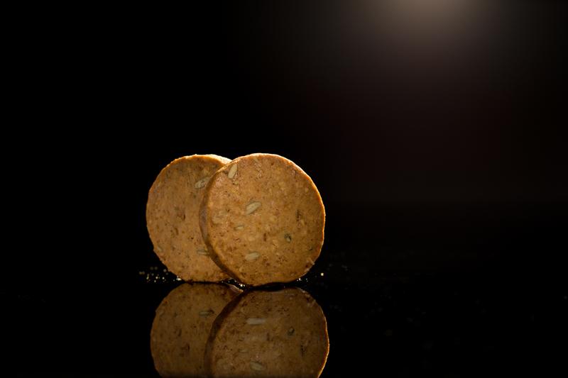 婚攝推薦,台北婚攝,婚攝,婚攝小棣,婚禮紀實,婚禮攝影,CHOCORICH,巧瑞吉,手工喜餅,手工喜餅禮盒, 喜餅,精緻禮盒
