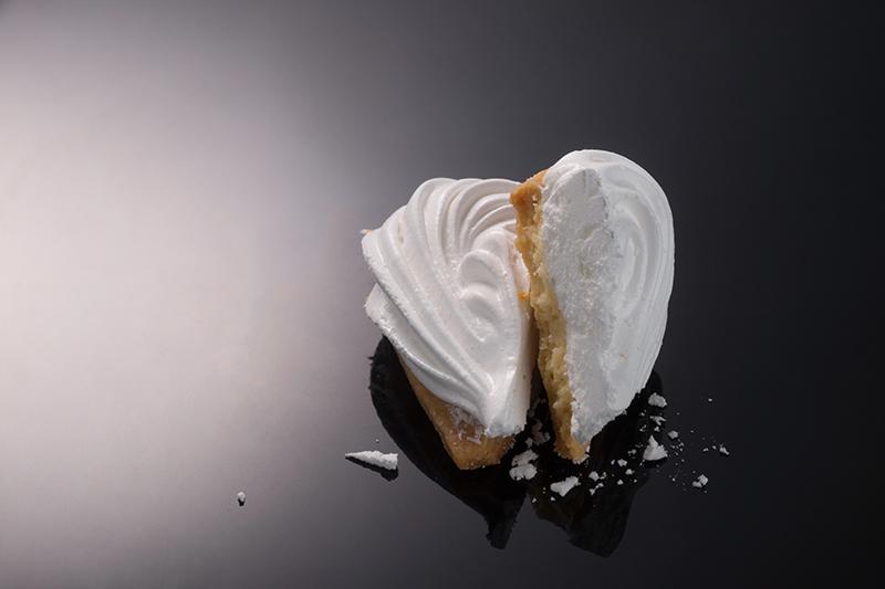 婚攝推薦,台北婚攝,婚攝,婚攝小棣,婚禮紀實,婚禮攝影,Cupetit,法式喜餅,手工喜餅,法式手工喜餅禮盒, 喜餅, 法式喜餅,精品禮盒