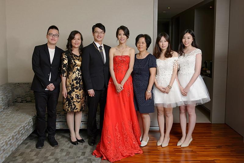 婚攝推薦,台北婚攝,婚攝,婚攝小棣,婚禮紀實,婚禮攝影,婚禮紀錄,婚禮習俗,婚禮知識,訂婚流程,文定,文訂