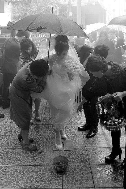 婚攝推薦,台北婚攝,婚攝,婚攝小棣,婚禮紀實,婚禮攝影,婚禮紀錄,婚禮習俗,婚禮知識,踩瓦片
