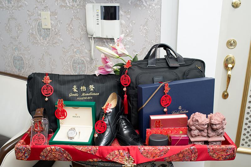 婚攝推薦,台北婚攝,婚攝,婚攝小棣,婚禮紀實,婚禮攝影,婚禮紀錄,婚禮習俗,六禮,十二禮