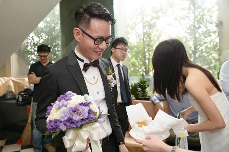 婚攝推薦,台北婚攝,婚攝,婚攝小棣,婚禮紀實,婚禮攝影,婚禮紀錄