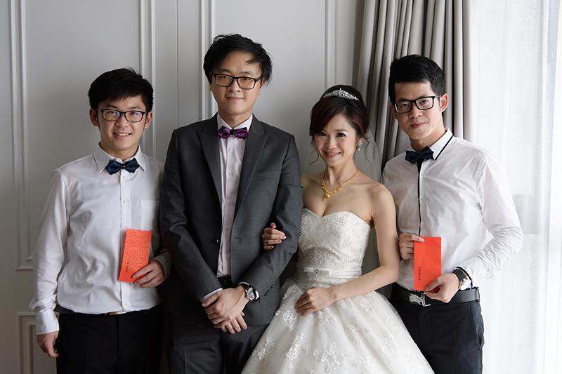 婚攝推薦,台北婚攝,婚攝,婚攝小棣,婚禮紀實,婚禮攝影,婚禮紀錄,婚禮習俗,婚禮知識,舅仔探房,探房