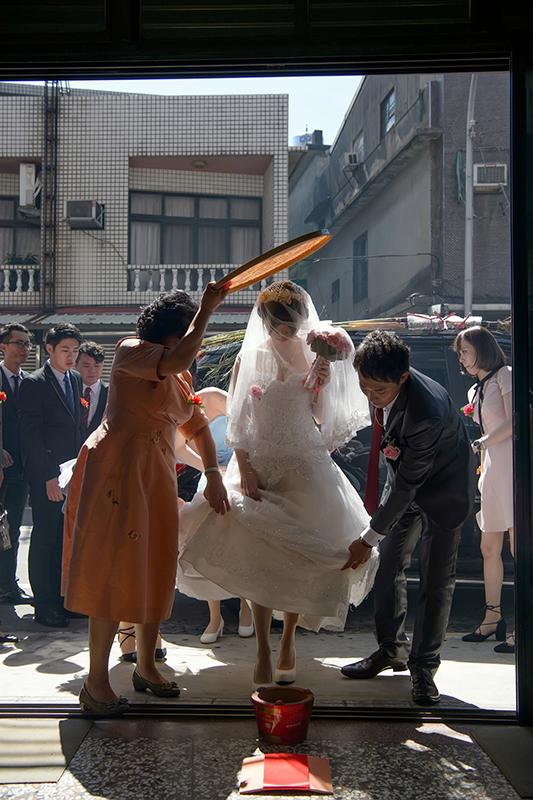 婚攝推薦,台北婚攝,婚攝,婚攝小棣,婚禮紀實,婚禮攝影,婚禮紀錄,婚禮習俗,婚禮知識,過火爐