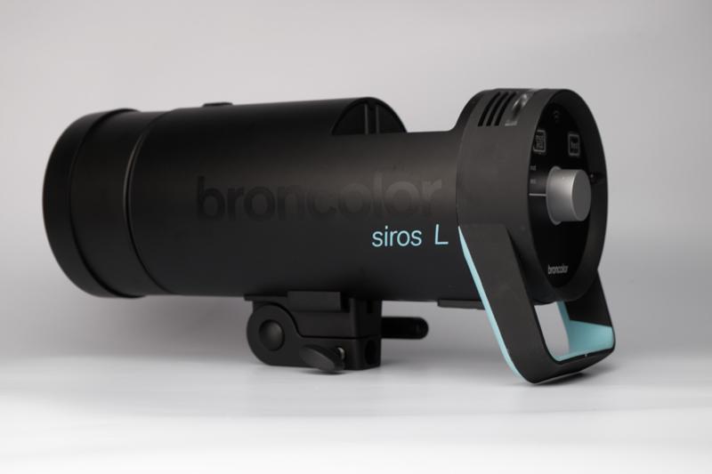 broncolor,Siros,SirosL,800L,婚攝推薦,台北婚攝,婚攝,婚攝小棣