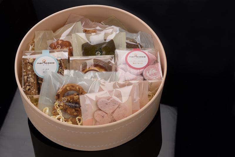 婚攝推薦,台北婚攝,婚攝,婚攝小棣,婚禮紀實,婚禮攝影,手工喜餅,手工喜餅禮盒, 喜餅,moricaca,森果香,洋菓子